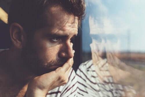 Sinirbilim ve Güvensizliğin Etkisi