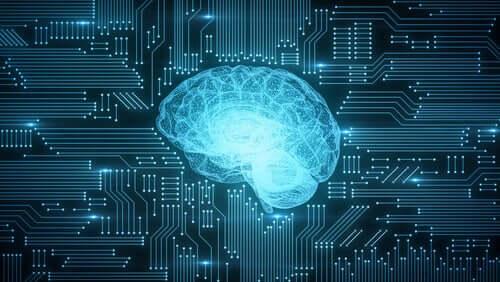 Dijitalleşme Beyni Nasıl Etkiliyor?
