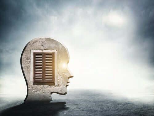 Düşüncelerinizi Değiştirmek Kaderinizi Değiştirebilir