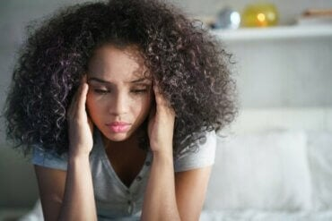 Aşırı Sorumluluk Duygusu Zararlı Olabilir Mi?