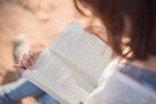 Okumak ve Beynimiz Üzerindeki Büyülü Etkisi