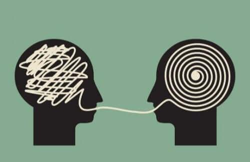 Psikodilbilim: Dil Psikolojisi