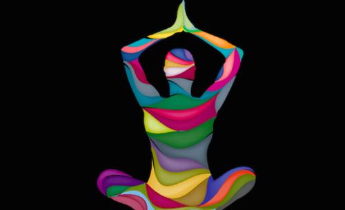 Vipassana Meditasyonu: Zihinsel Arınma Tekniği