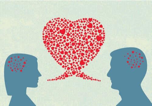 Nörobilime Göre Aşk Bizi Daha Zeki Yapıyor