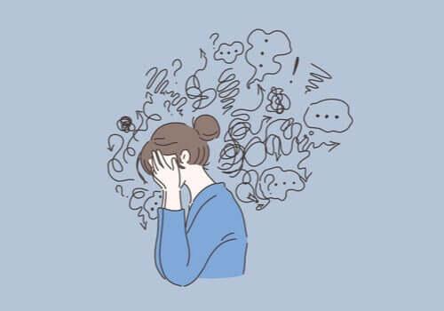 Beyninizin Problemleri Arttırdığının Bilimsel Kanıtı