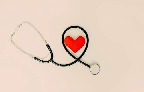 Evrensel Sağlık Güvencesi: Kaçınılmaz ve Nihai Bir Hak