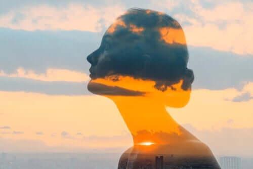 Umudunuzu Korumak İçin Beyninizi Eğitin