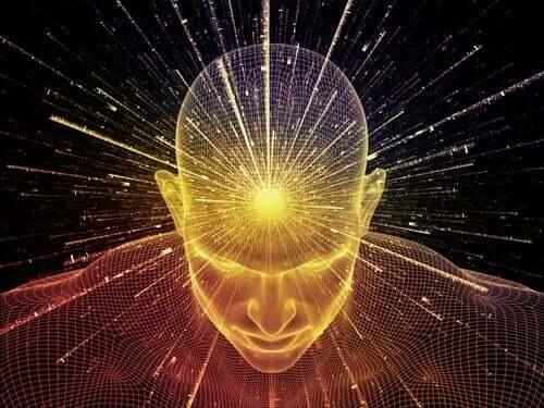 Beyin ve ruh ilişkisi ne durumda