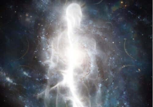 Bilime Göre İnsan Ruhu Nedir?