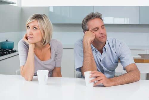 Faydasız İlişkiler İle Zaman Harcamaktan Kaçının