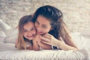 Duygusal Hediyeler Çocuklar İçin Neden Faydalıdır?