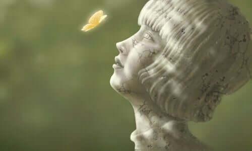 Geleceği Tahmin Etmeyi Bırakın ve Onu Siz Yaratın