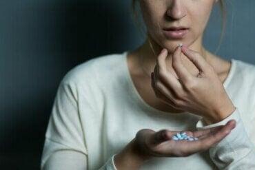 Anksiyolitik ve Hipnotik İlaçların Kullanımı