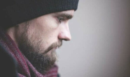 Başkaları İle İlişki Kurmakta Zorlanıyor Musunuz?