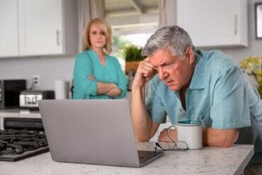 Sürekli İşsizliğin Psikolojik Etkileri