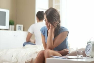 Kaygılı-Kaçıngan Bir İlişkinin Zorlukları