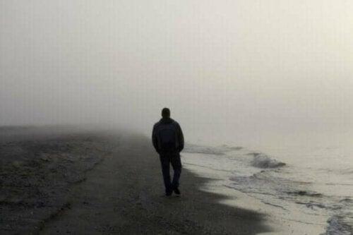 Kayıp Bir Ruhun Ana Belirtileri