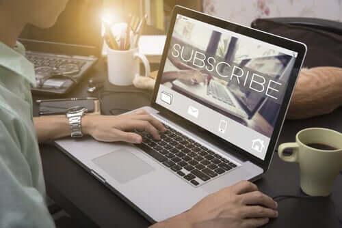 Online alışverişler sırasında tüketicinin yanıltılması