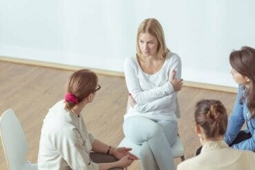 Ortak Terapi: Faydaları