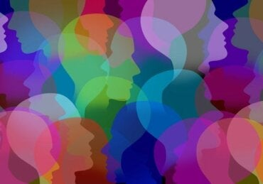 Sistem Psikolojisi Neyi İnceler?