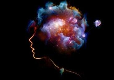 Simya ve Psikoloji İlişkisinin Sırrı