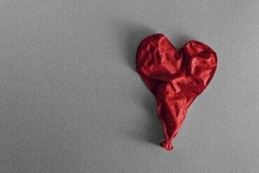 Empati Eksikliğinin 5 İşareti