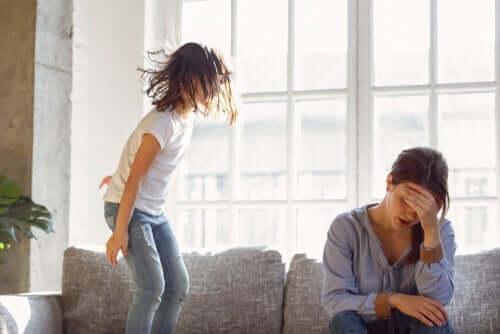 İzin Verici Ebeveynlik: Artıları ve Eksileri