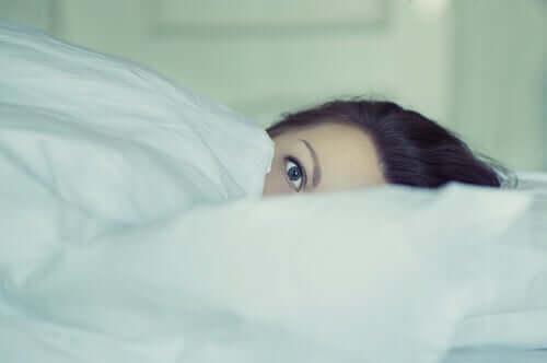 Hipnomani: Uyku Takıntısı ve Nedenleri