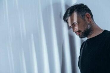 Şizofrenide Crow Türleri ve Kökenleri