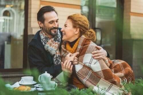İlişkilerdeki yakınlık nelere dayanıyor?