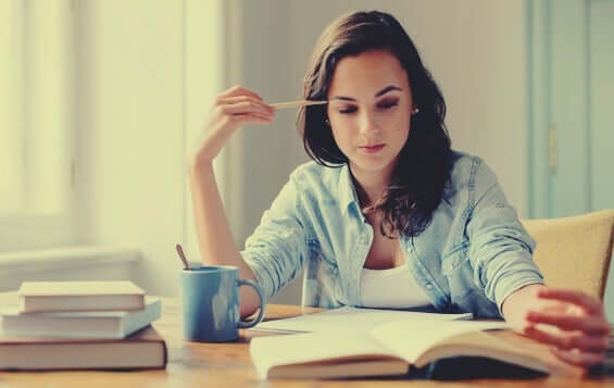 Hangi Yöntem Daha İyi? Yüksek Sesle Okumak mı, Sessiz Okumak mı?