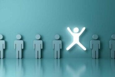 Farklı Olmak Bir İhtiyaç Mı, Erdem Mi, Yoksa Bir Yük Mü?