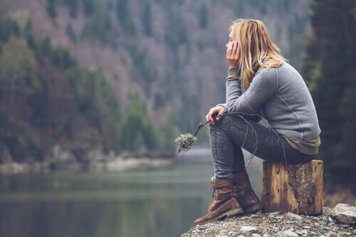 Karşıolgusal Düşünme: Ya Her Şey Farklı Olsaydı?