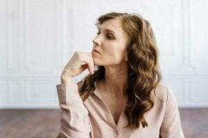 Hayal Kırıklığı: İnsanlar Neden Sizi Sürekli Hayal Kırıklığına Uğratıyor?