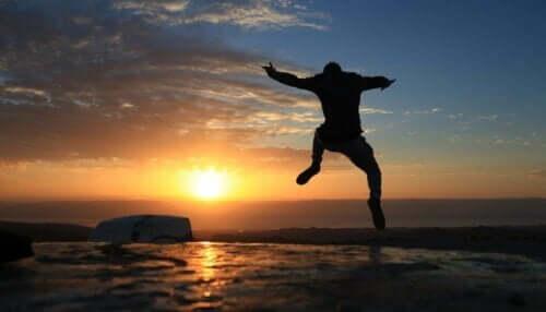 İnisiyatif kullanarak hayatın akışını değiştirmek