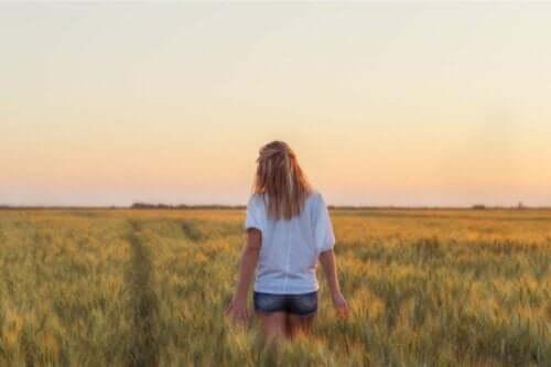 İstekler ve memnuniyet arasındaki bağ nasıl?
