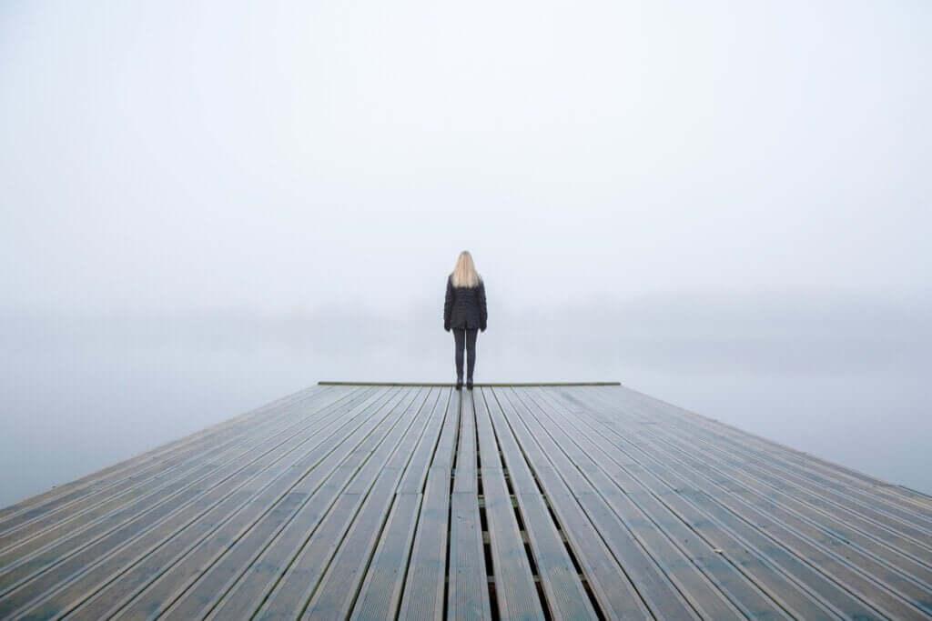 Sessizlik Neden Korkutur?