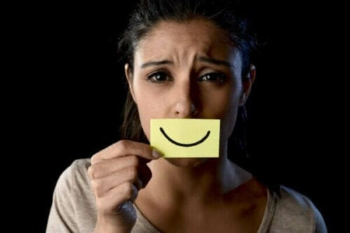 Happycracy Kavramına Karşı Direnmek: Kötü Bir Gün Geçirmenize İzin Verin