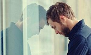 Anksiyete ve Sürekli Yorgunluk