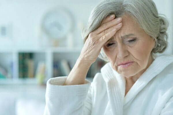Akut Konfüzyonel Sendrom: Belirtileri ve Tedavisi
