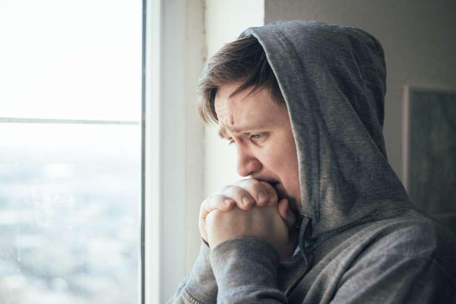 Anksiyete Öldürür: Gerçek Mi Yoksa Bir Hikaye Mi?