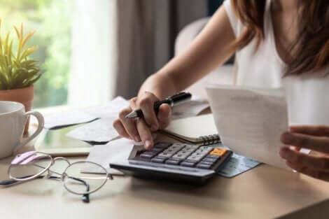 Bütçe kontrolünün önemi