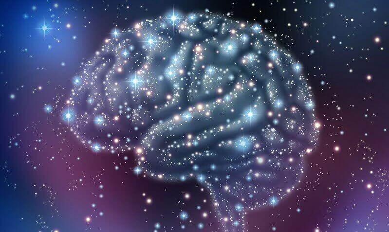 Beyniniz Sizi Travmatik Olaylardan Korur