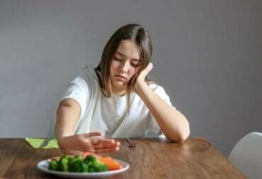 Maudsley Yaklaşımı: Anoreksiya Nervoza için Aile Tedavisi
