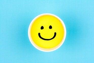 Optimist Olmanızı Sağlayacak 6 Cümle