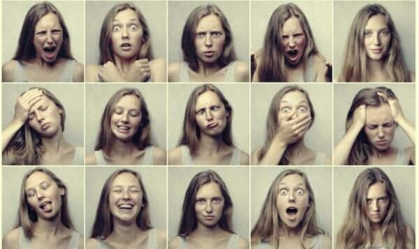 Hipomani: Belirtileri ve Bipolar Bozukluk ile İlişkisi