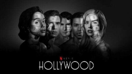 Hollywood Dizisi: Bilinen Tarihi Hayal Etmek