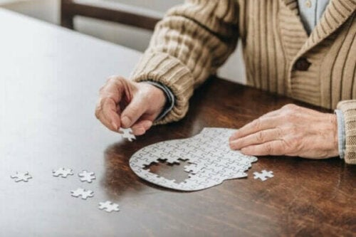 Alzheimer İle Parkinson Arasındaki Farklar