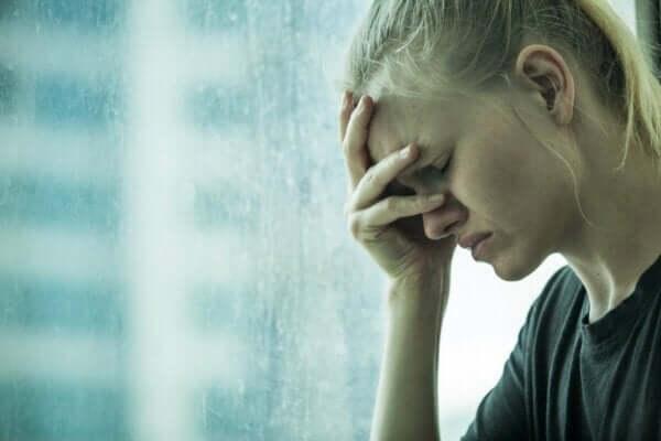 Kaygı üzerinde duygusal denetim nasıl sağlanır.