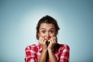 Korkunun Amacı Ne Gibi Bir Şey Olabilir?